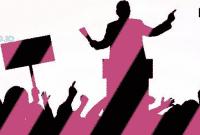 Pengertian Rakyat, Penduduk dan Ketentuan Menurut Para Ahli