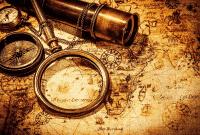 52 Pengertian Sejarah, Unsur dan Ruang Lingkup Menurut Para Ahli