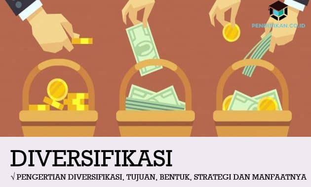 cara deposit di binary option strategi diversifikasi konglomerat