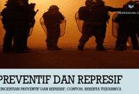 preventif-dan-represif