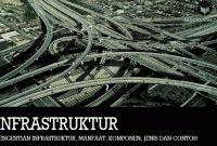 Pengertian Infrastruktur, Manfaat, Komponen, Jenis dan Contoh