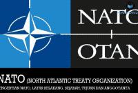 Pengertian NATO, Latar Belakang, Sejarah, Tujuan dan Anggotanya