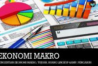 Ekonomi-Makro