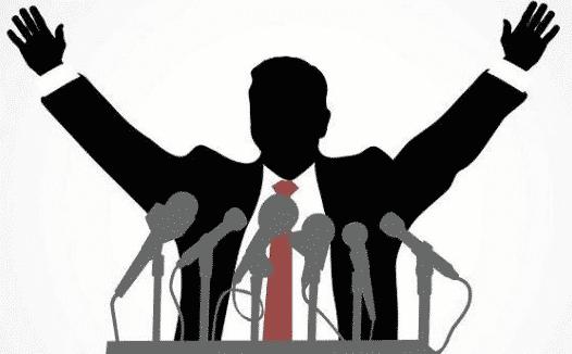 Peran-dan-Sarana-Sosialisasi-Politik