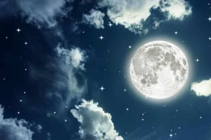 Sifat-dan-Karakteristik-Bulan