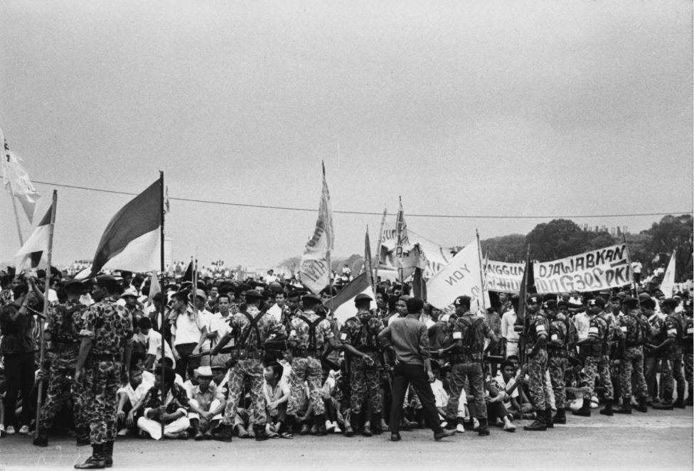 Suasana-Saat-Peristiwa-G30-S-PKI-1965