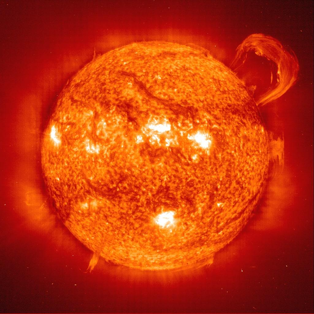 ciri-matahari