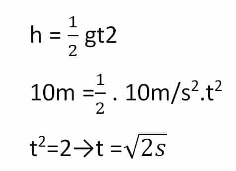 contoh-soal-glbb-1