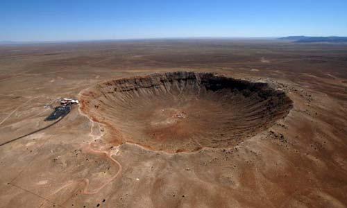 Contoh-Fenomena-Meteor