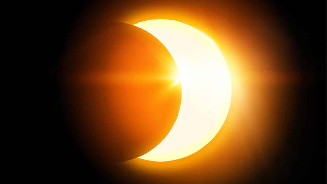 Gerhana-matahari-sebagian