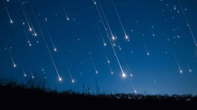 Hujan-meteor-quadrantid