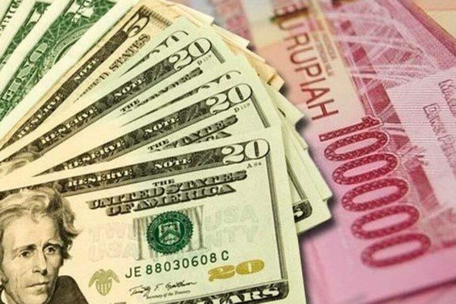 Klasifikasi-dan-Jenis-Valuta-Asing