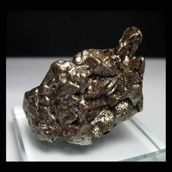 Meteorit-Besi