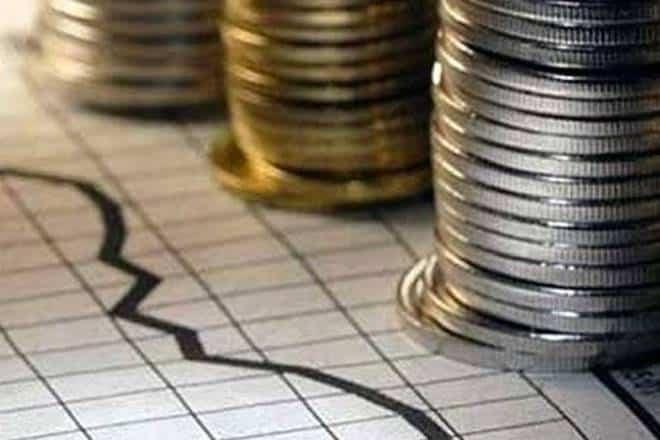 Sistem-Valuta-Asing