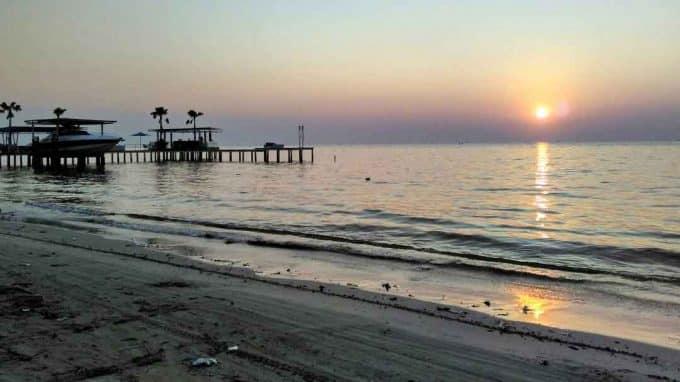 Teluk-Awur