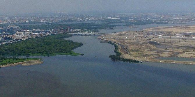 Teluk-Jakarta