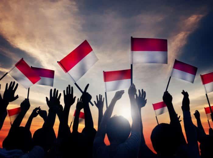 Tujuan-Wawasan-Nusantara