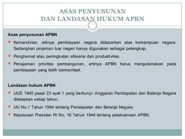 Azas-Penyusunan-APBN