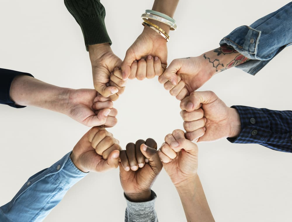 Faktor-Integrasi-Sosial