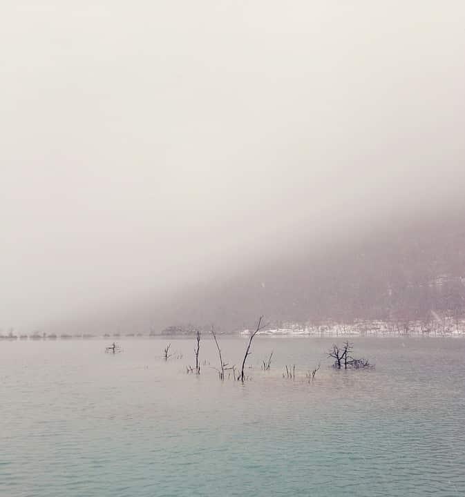 Kabut-LautKabut-Laut