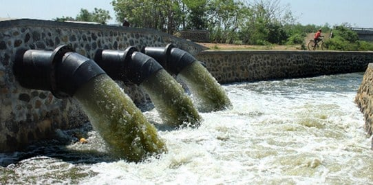 Pencemaran-Air-Tanah