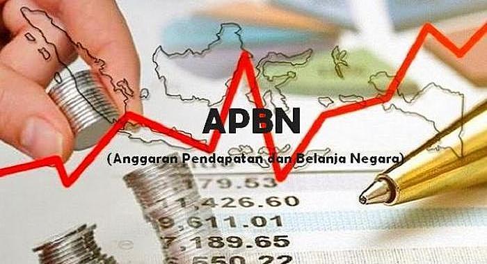 Ruang-lingkup-APBN
