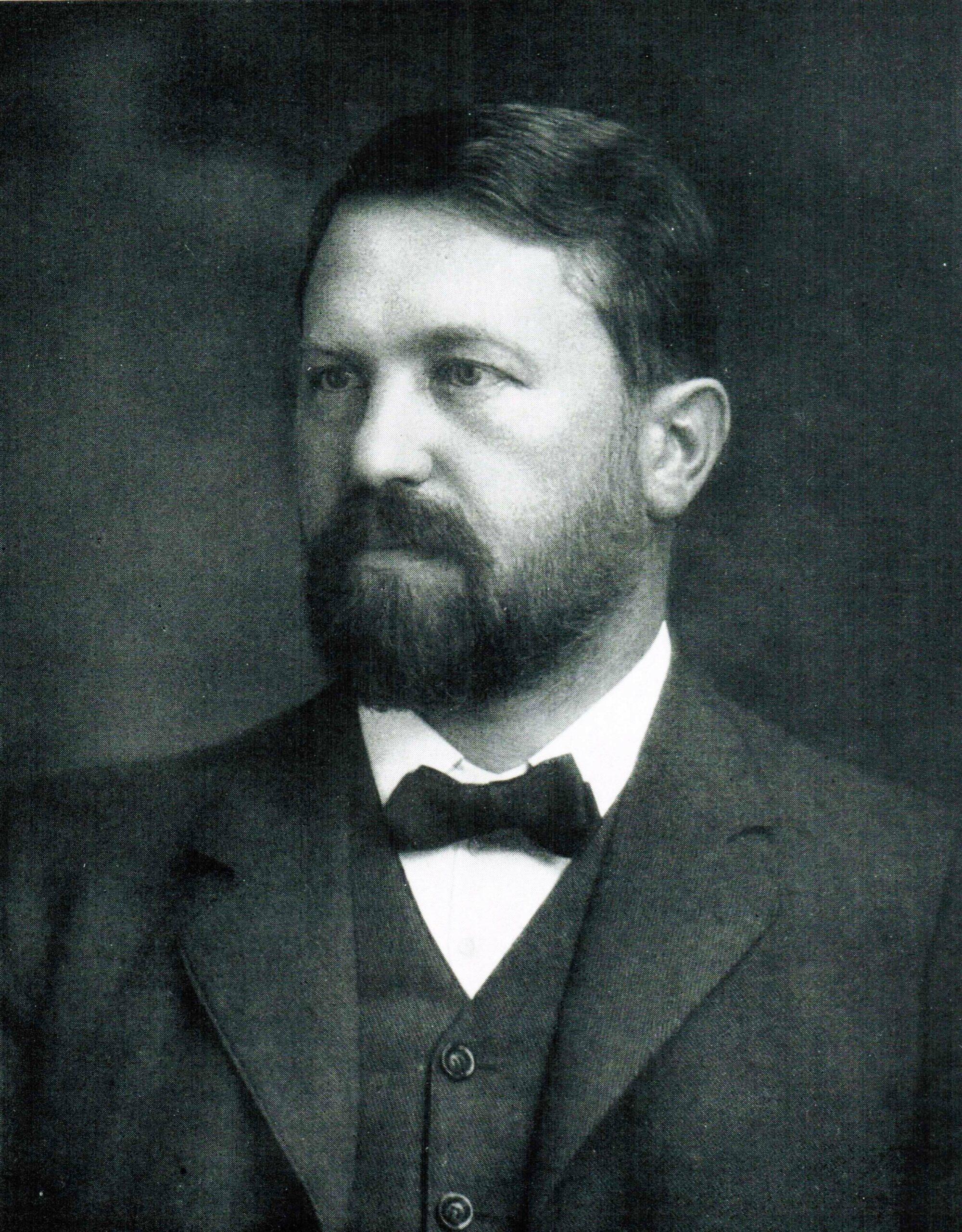Theodor-Boveri