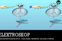pengertian-elektrostop