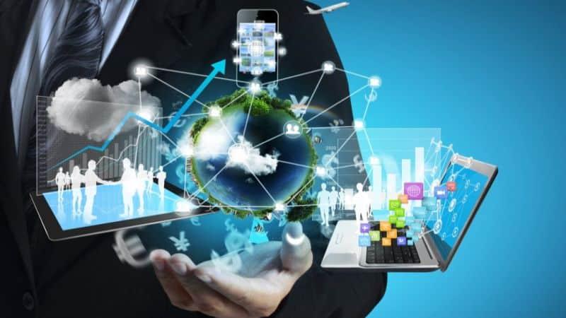 Dampak-Teknologi-Digital