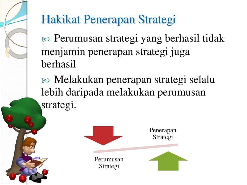 Hakikat-Penerapan-Strategi