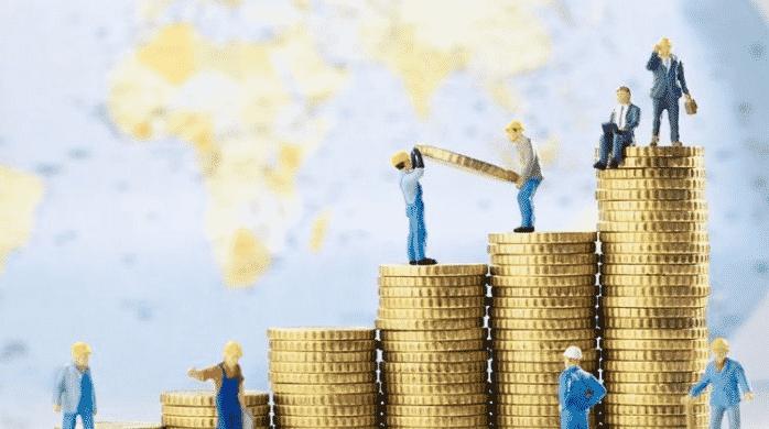 Indikator-Pembangunan-Ekonomi