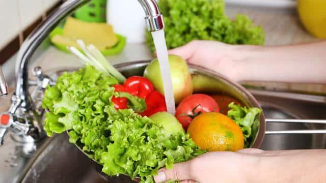 Konsumsi-Buah-Sayuran