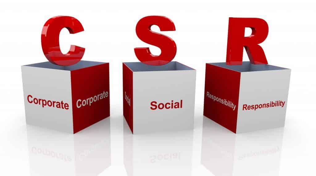 Pengertian CSR, Unsur, Manfaat, Fungsi, Bentuk, Tujuan, Contoh