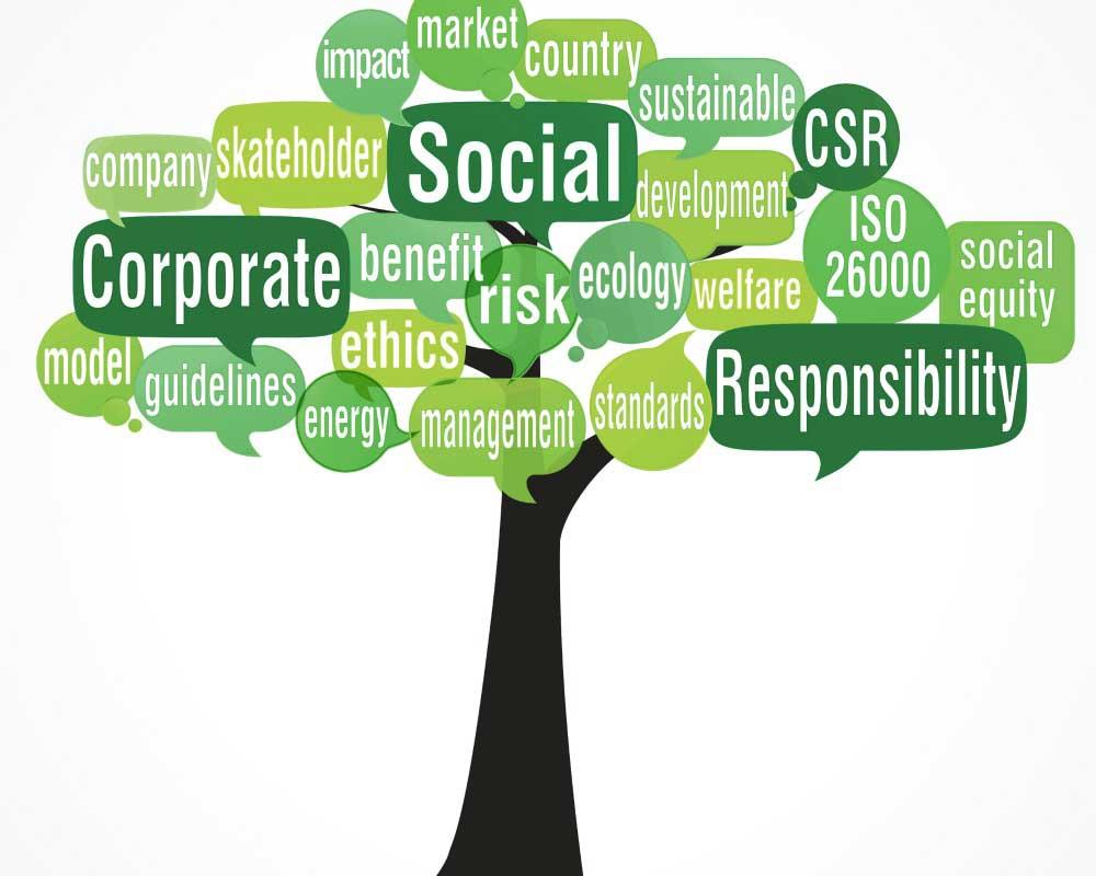 Tujuan-CSR