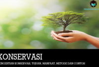 pengertian-konservasi