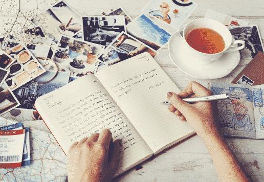 Cara-Penulisan-Narasi