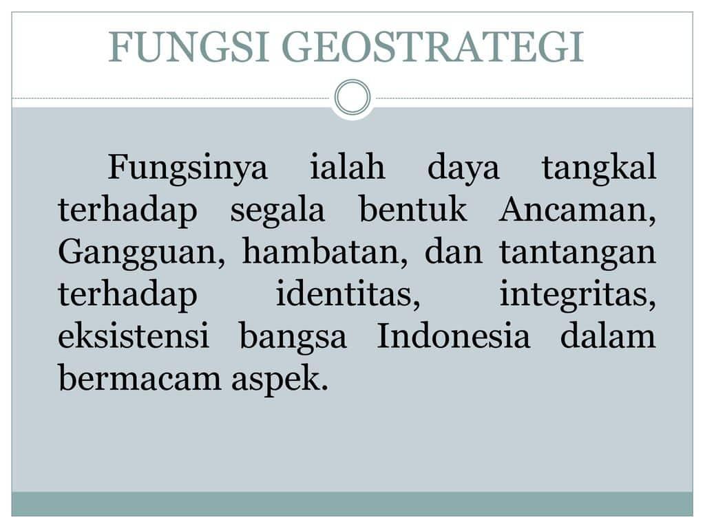 FUNGSI-GEOSTRATEGI.jpg