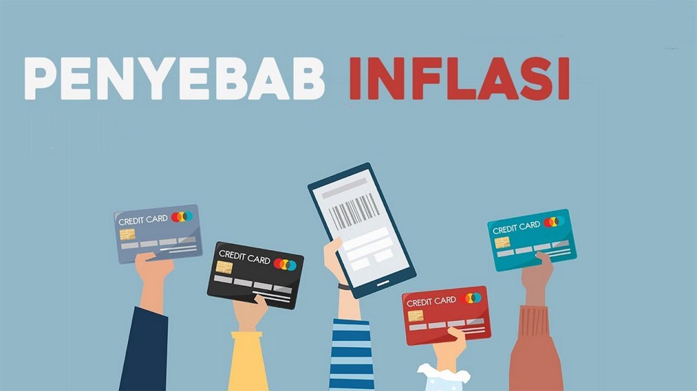 Faktor-Penyebab-Terjadinya-Inflasi