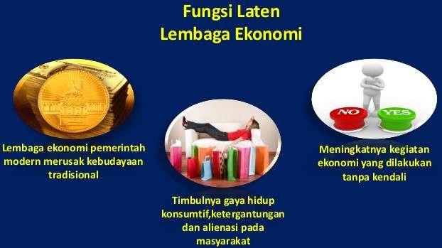 Fungsi-laten-lembaga-ekonomi