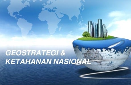 Implementasi-Geostrategi-Indonesia
