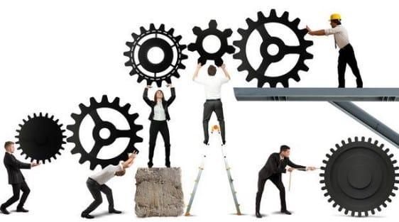 Indikator-Efektivitas-Kerja