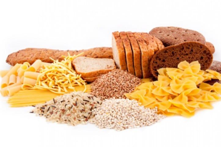 Manfaat-Nutrisi