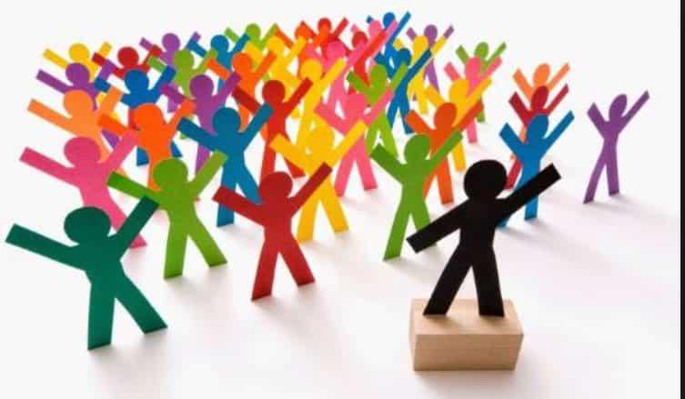 Pengaruh-Lembaga-Politik-Terhadap-Bisnis