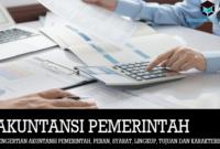 Pengertian-Akuntansi-Pemerintahan
