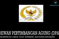 Pengertian DPA