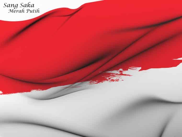 Perkembangan-Konsep-Geostrategi-Indonesia