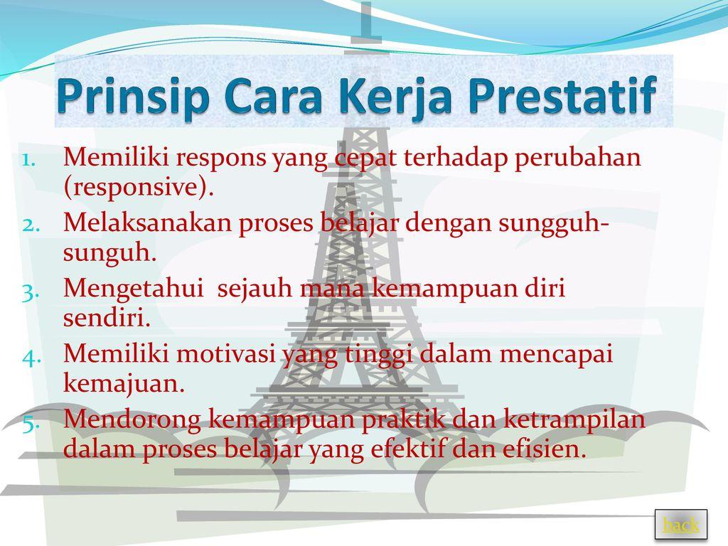 Prinsip-Kerja-Prestatif