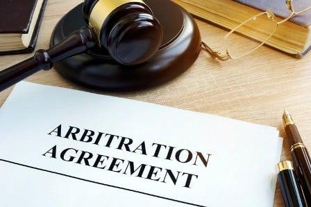 Sumber-Hukum-Arbitrase