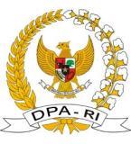 Tugas-dan-Wewenang-DPA