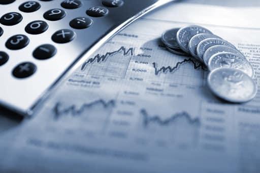 Analisis-Kinerja-Keuangan
